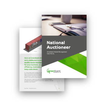 National Auctioneer LP Image