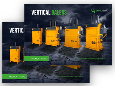 Vertical-Balers-LP@2x-1